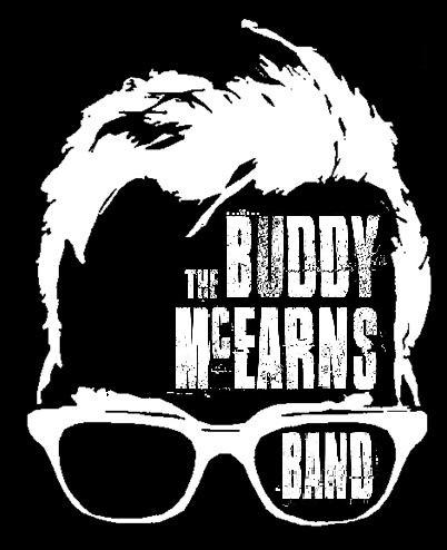 Buddy Mcearns Lyrics